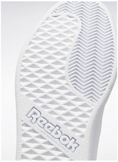 Reebok Spor Ayakkabı Beyaz